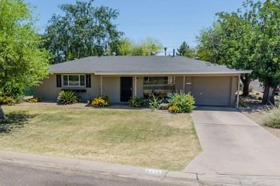 4113 E Sells Drive, Phoenix, AZ 85018 - MLS#: 5765131