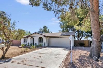 14429 N 41ST Court, Phoenix, AZ 85032 - MLS#: 5765132
