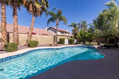 18861 N 69TH Drive, Glendale, AZ 85308 - MLS#: 5765139