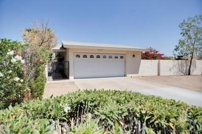 7035 N 23RD Avenue, Phoenix, AZ 85021 - MLS#: 5765144