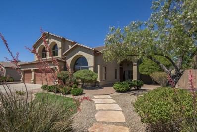4034 E Adobe Drive, Phoenix, AZ 85050 - MLS#: 5765153