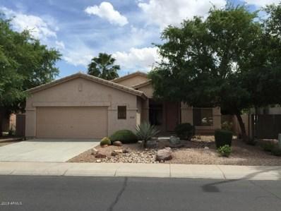 1713 E Park Avenue, Gilbert, AZ 85234 - MLS#: 5765172