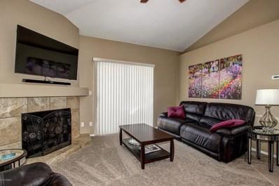 9675 N 93RD Way Unit 244, Scottsdale, AZ 85258 - MLS#: 5765181