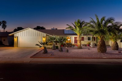 14650 N 35TH Drive, Phoenix, AZ 85053 - MLS#: 5765183