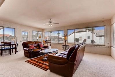 14820 W Ravenswood Drive, Sun City West, AZ 85375 - MLS#: 5765223