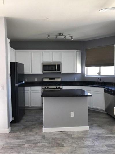 29606 N Tatum Boulevard Unit 268, Cave Creek, AZ 85331 - MLS#: 5765228