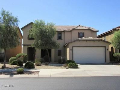17862 N Bell Pointe Boulevard, Surprise, AZ 85374 - MLS#: 5765232