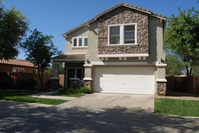 17156 W Rimrock Street, Surprise, AZ 85388 - MLS#: 5765241