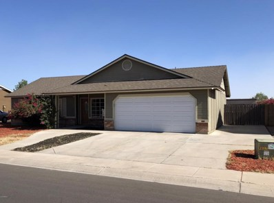 2024 E Boston Street, Chandler, AZ 85225 - MLS#: 5765266