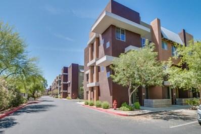 6605 N 93RD Avenue Unit 1090, Glendale, AZ 85305 - MLS#: 5765272