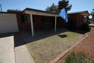 1927 W Weldon Avenue, Phoenix, AZ 85015 - MLS#: 5765279