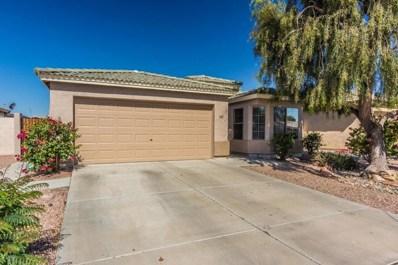 2502 N 108TH Drive, Avondale, AZ 85392 - MLS#: 5765294
