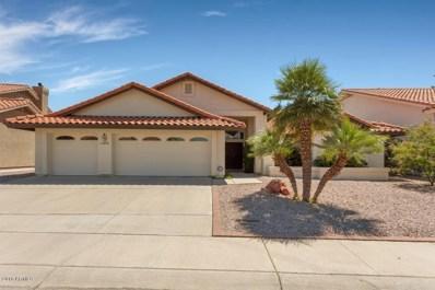 6933 W Kimberly Way, Glendale, AZ 85308 - MLS#: 5765302