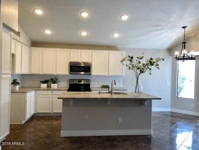 1680 E Olive Avenue, Gilbert, AZ 85234 - MLS#: 5765303