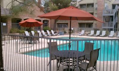 200 E Southern Avenue Unit 233, Tempe, AZ 85282 - MLS#: 5765316