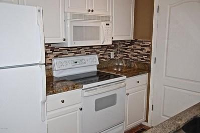 1701 E Colter Street Unit 122, Phoenix, AZ 85016 - MLS#: 5765334