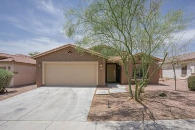 6898 S Sunrise Way, Buckeye, AZ 85326 - MLS#: 5765336