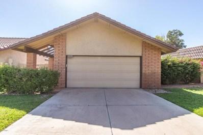 12401 S Chippewa Drive, Phoenix, AZ 85044 - MLS#: 5765358