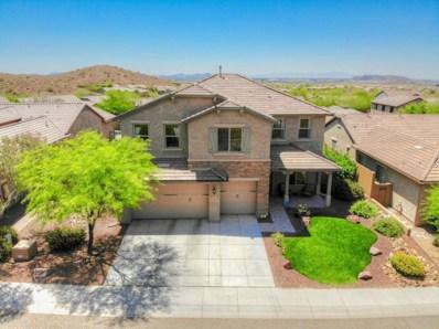 1607 W Red Fox Road, Phoenix, AZ 85085 - MLS#: 5765373