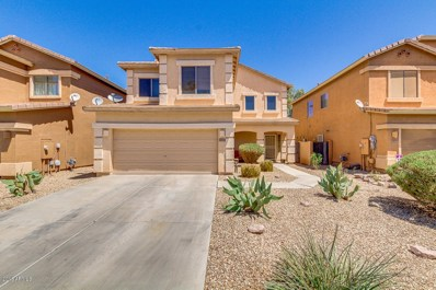 44370 W Cypress Lane, Maricopa, AZ 85138 - MLS#: 5765377