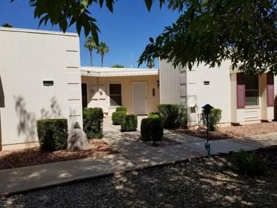 17253 N Del Webb Boulevard, Sun City, AZ 85373 - MLS#: 5765400