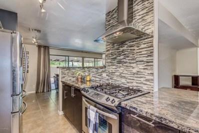 8455 E Orange Blossom Lane, Scottsdale, AZ 85250 - MLS#: 5765404