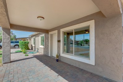 1635 N 28TH Street, Phoenix, AZ 85008 - MLS#: 5765407