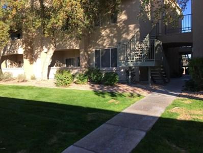 16013 S Desert Foothills Parkway Unit 1071, Phoenix, AZ 85048 - MLS#: 5765413