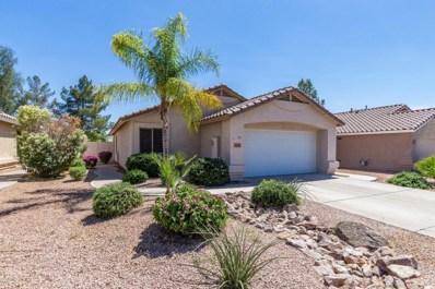 9505 E Naranja Avenue, Mesa, AZ 85209 - MLS#: 5765429
