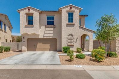 2357 S Lorena --, Mesa, AZ 85209 - MLS#: 5765462