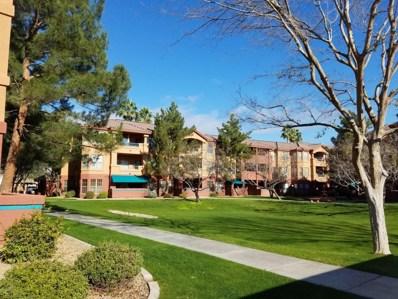 14950 W Mountain View Boulevard Unit 4111, Surprise, AZ 85374 - MLS#: 5765464