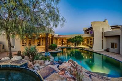 12348 E Gail Road, Scottsdale, AZ 85259 - #: 5765468
