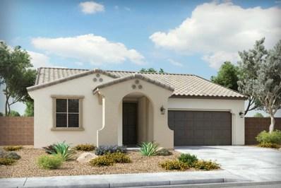 18759 N 51ST Drive, Glendale, AZ 85308 - MLS#: 5765479