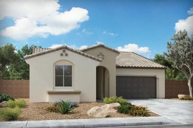 18704 N 51ST Drive, Glendale, AZ 85308 - MLS#: 5765485