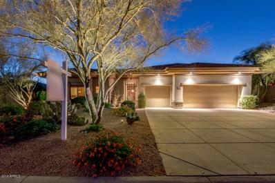 7394 E Brisa Drive, Scottsdale, AZ 85266 - MLS#: 5765487