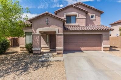 15926 W Monroe Street, Goodyear, AZ 85338 - MLS#: 5765491
