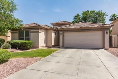 1451 E Fairview Street, Chandler, AZ 85225 - MLS#: 5765492