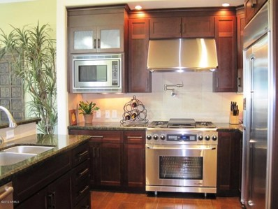4855 N Woodmere Fairway -- Unit 1008, Scottsdale, AZ 85251 - MLS#: 5765510