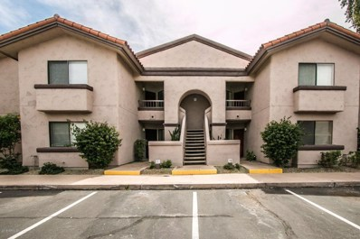 9115 E Purdue Avenue Unit 211, Scottsdale, AZ 85258 - MLS#: 5765515