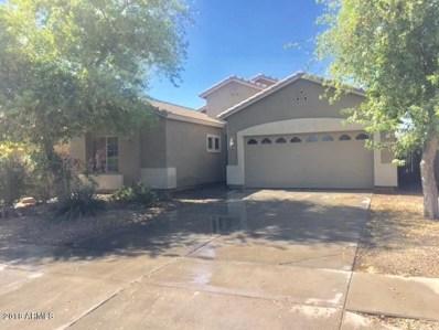 9411 W Odeum Lane, Tolleson, AZ 85353 - MLS#: 5765543