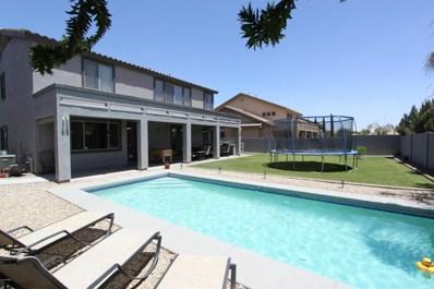 11365 E Stearn Avenue, Mesa, AZ 85212 - MLS#: 5765549