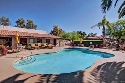 1402 E Guadalupe Road Unit 245, Tempe, AZ 85283 - MLS#: 5765553