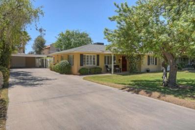 527 W San Juan Avenue, Phoenix, AZ 85013 - MLS#: 5765560