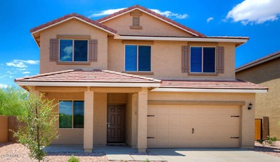 13097 E Desert Lily Lane, Florence, AZ 85132 - MLS#: 5765564
