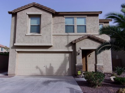 11049 E Santino Avenue, Mesa, AZ 85212 - MLS#: 5765587