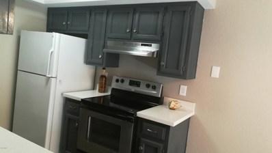 520 N Stapley Drive Unit 112, Mesa, AZ 85203 - MLS#: 5765590