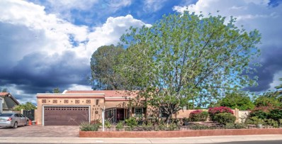 3307 N Dakota Street, Chandler, AZ 85225 - MLS#: 5765592