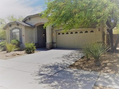 17535 W Woodrow Lane, Surprise, AZ 85388 - MLS#: 5765593