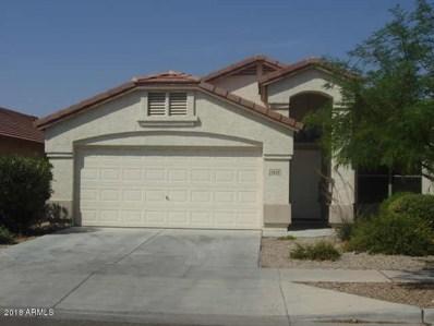 3633 E Potter Drive, Phoenix, AZ 85050 - MLS#: 5765594