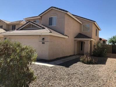 22821 W Cantilever Street, Buckeye, AZ 85326 - MLS#: 5765600